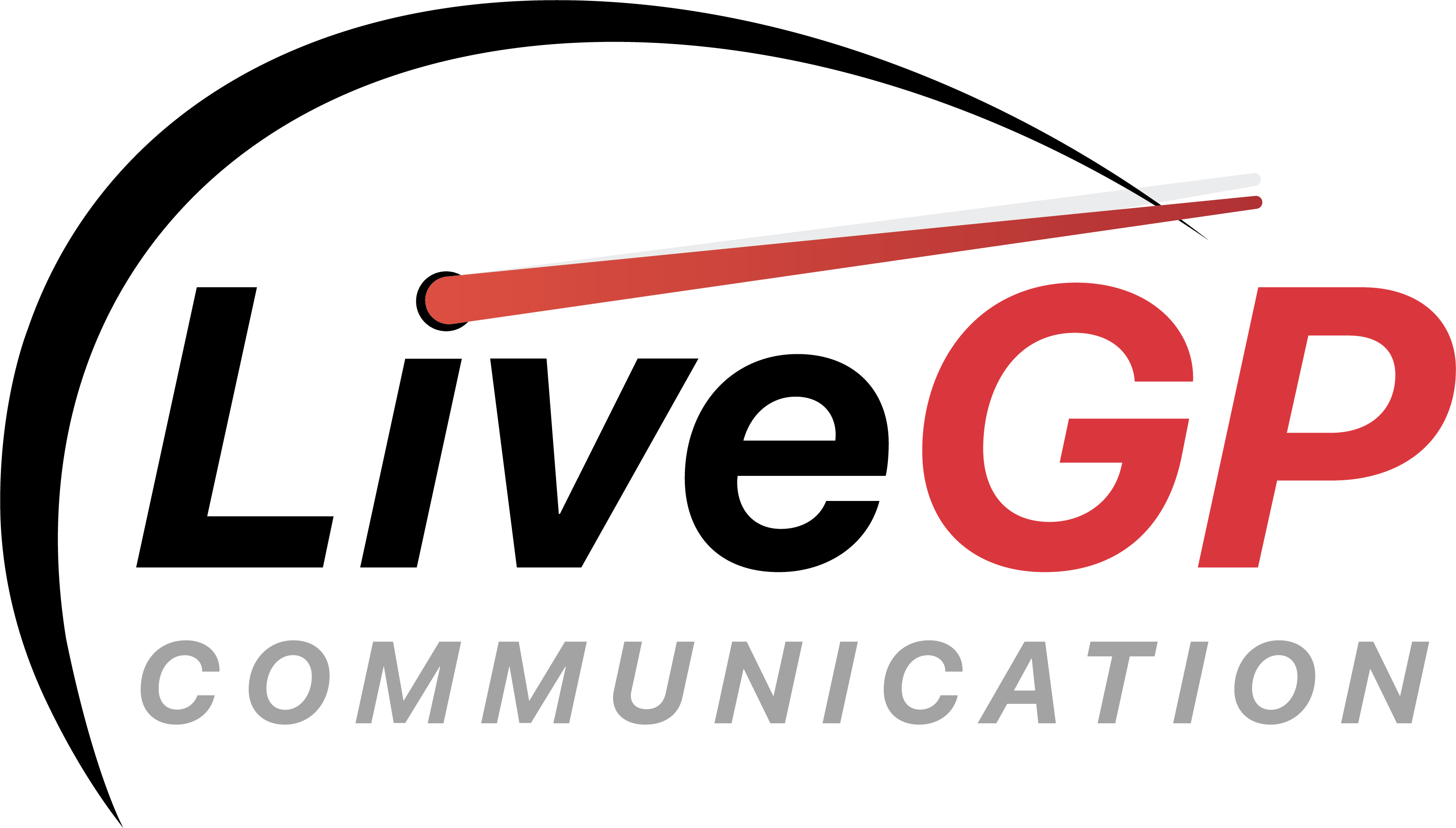 LiveGP Communication
